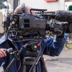 Debunking the Top 5 Misconceptions about Video Production