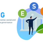 ESG Sustainability Reporting – The First Step to Making the Planet a Better Place for All
